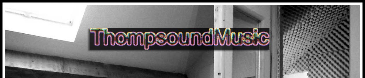 Thompsound Music